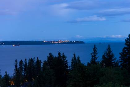 View at 4112 Burkehill Road, Bayridge, West Vancouver