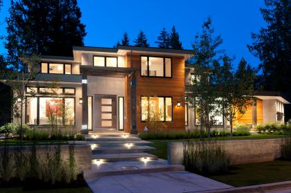at 2590 Newmarket Drive, Edgemont, North Vancouver