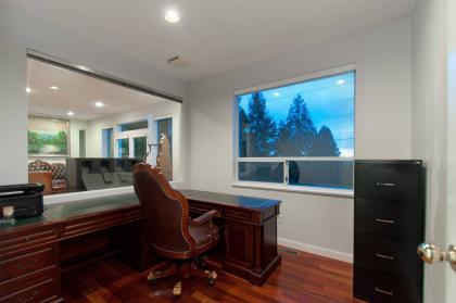 at 1445 Nelson Avenue, Ambleside, West Vancouver