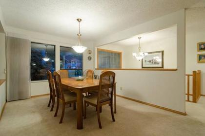 at 3621 Mathers Avenue, Westmount WV, West Vancouver