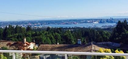 at 258 Newdale Court, Upper Delbrook, North Vancouver