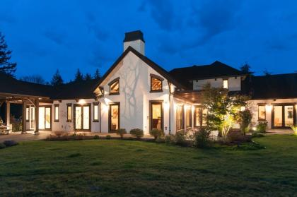 at 20885 B 0 Avenue, Campbell Valley, Langley