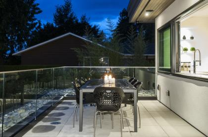 020 at 4113 Bayridge Avenue, Bayridge, West Vancouver