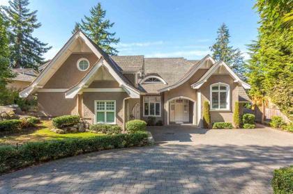 3817-Bayridge2 at 3817 Bayridge Avenue, West Vancouver