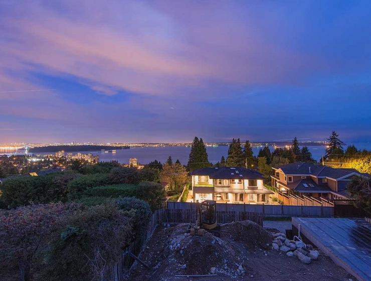 2580 Rosebery Avenue, Dundarave, West Vancouver 3