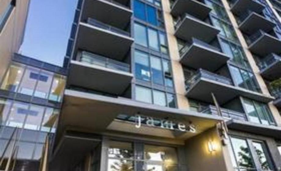 1606 - 288 W 1st Avenue, False Creek, Vancouver West