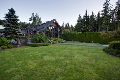 at 3053 Anmore Creek Way, Anmore, Port Moody