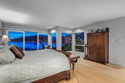 at 4388 Ross, Cypress, West Vancouver