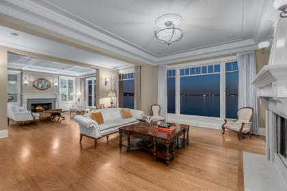 at 2770 Bellevue, Dundarave, West Vancouver