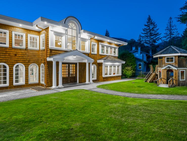 4693 Woodview Place, Cypress Park Estates, West Vancouver 2