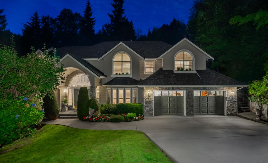 4707 The Glen, Cypress Park Estates, West Vancouver