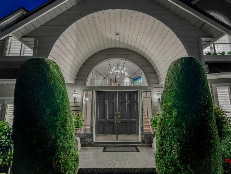 4707 The Glen, Cypress Park Estates, West Vancouver 2